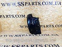 8200136725 Підкрилок задня частина локер передній лівий Renault Scenic 2