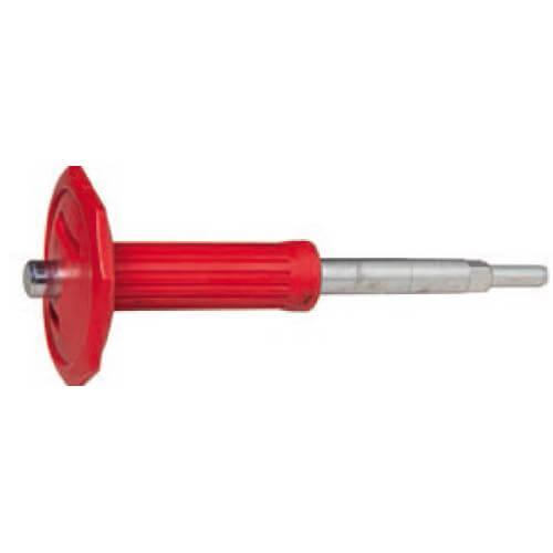 Инструмент для установки MEAr M12x50 Mungo 1781250
