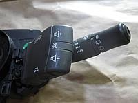 8200213761 Комбинированный переключатель гитара renault megane 2 1.6, фото 1