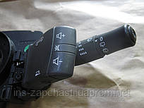8200213761 Комбинированный переключатель гитара renault megane 2 1.6