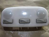 Светодиодный Плафон потолка Renault Megane III 09-13