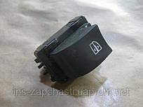 254010003R Кнопка стеклоподъемника Renault Laguna III 2009>  Renault Fluence