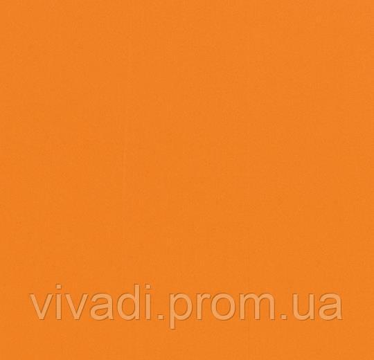 Акустичний вініл Sarlon-apricot