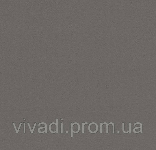 Акустичний вініл Sarlon-medium grey