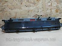 8200365607 Щиток панель приладів Renault Scenic 2