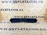 Напольное покрытие под бардачки сидений 2-го ряда Рено Сценик 2 8200084129, фото 1