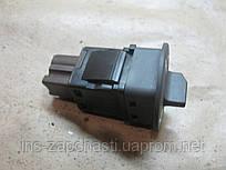 8200169589 Вимикач подушок безпеки Renault Megane Scenic 2 2