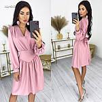 """Жіноча сукня """"Занут""""  від СтильноМодно, фото 2"""
