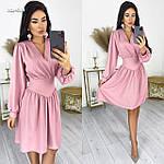 """Жіноча сукня """"Занут""""  від СтильноМодно, фото 5"""