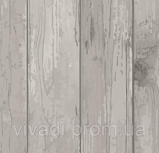 Акустичний вініл Sarlon-white