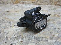 0003226v014 Комплект зчеплення на Smart Fortwo