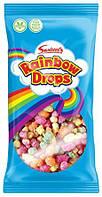 Swizzels Rainbow Drops 10 g