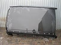 Крыша Renault Scenic 2