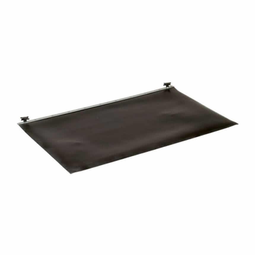 Резиновый коврик для подметальной щетки STIGA 13-1936-62