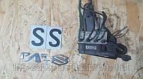 Блок управління ABS RENAULT MEGANE SCENIC II 8200038695