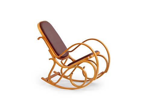 Кресло-качалка Max Bis Plus (Halmar)