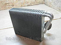 Td238665246z  Радиатор печки Renault Scenic