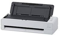 Документ-сканер А4 Fujitsu fi-800R протяжный 40 стр/мин