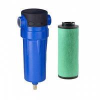 Осушитель воздуха (фильтр), 3/4, 3000л/мин Omi HF0030