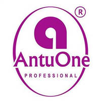 AntuOne