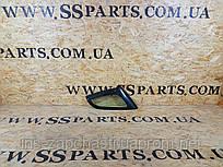Скло бокове заднє праве Smart Fortwo 0000652V011