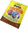 Tetra (Тетра) Корм в гранулах для півників Betta Granules 5гр