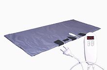 Електроковдра для обгортань однозонна 180х180 см TM Shine