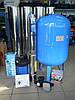 Комплект автоматики для работы скваженного насоса Pedrollo, фото 2
