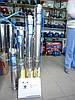 Комплект автоматики для работы скваженного насоса Pedrollo, фото 3