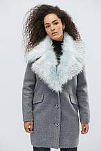 Зимнее пальто X-Woyz LS-8760-4