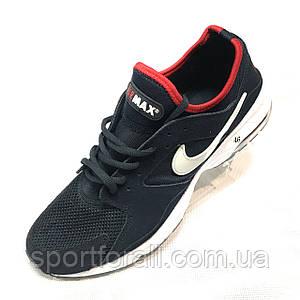 Мужские кроссовки Nike Air  р.44,46 G5114-1