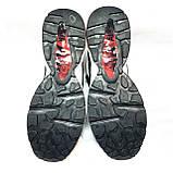 Мужские кроссовки Nike Air  р.44,46 G5114-1, фото 2