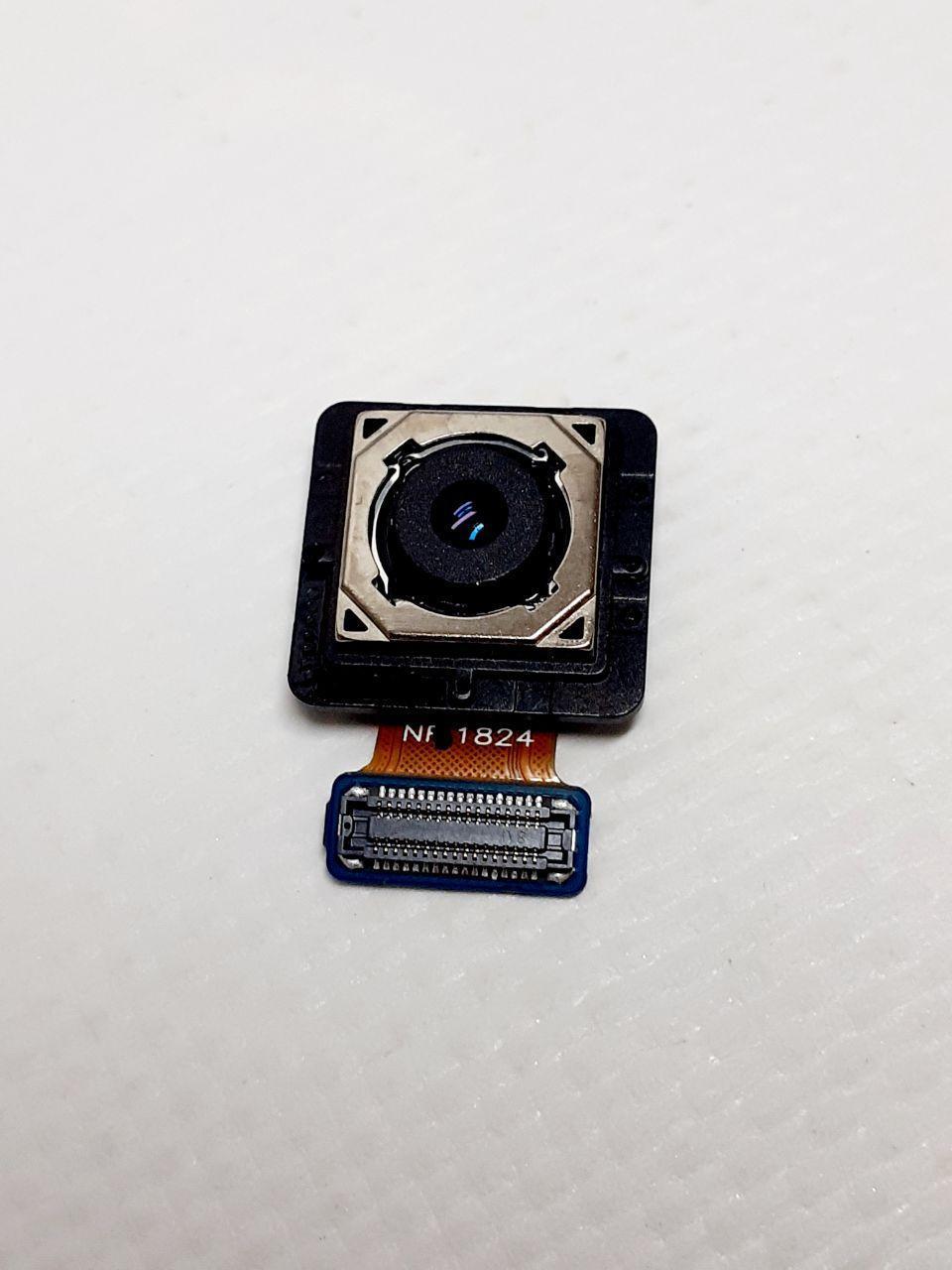 Камера основная Samsung Galaxy A6 (2018) A600 оригинал б.у.