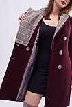 Пальто X-Woyz PL-8794-16, фото 6