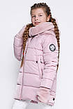 Детская зимняя куртка X-Woyz DT-8282-15, фото 3