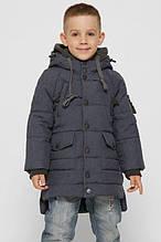 Детская зимняя куртка X-Woyz DT-8290-2
