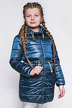 Куртка для девочки X-Woyz DT-8289-18