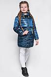 Куртка для девочки X-Woyz DT-8289-18, фото 5