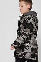 Пальто X-Woyz DT-8301-4