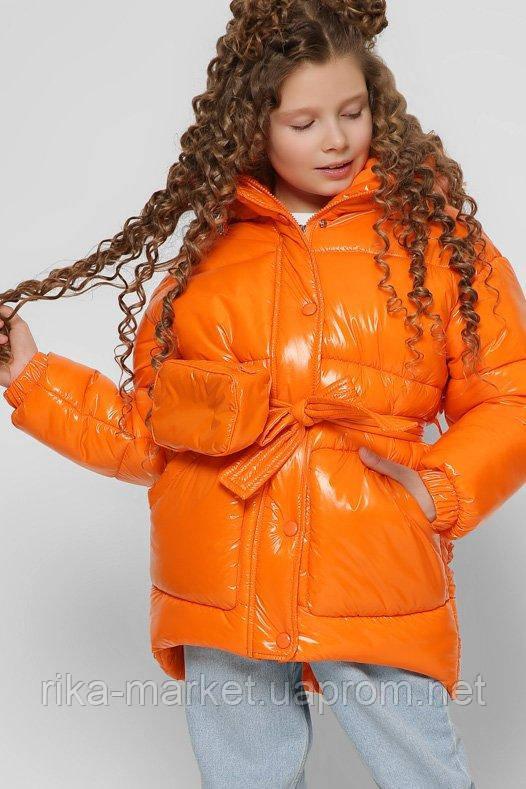 Куртка X-Woyz DT-8300-17