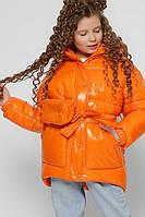 Куртка X-Woyz DT-8300-17, фото 1