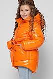 Куртка X-Woyz DT-8300-17, фото 3