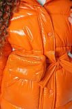 Куртка X-Woyz DT-8300-17, фото 6