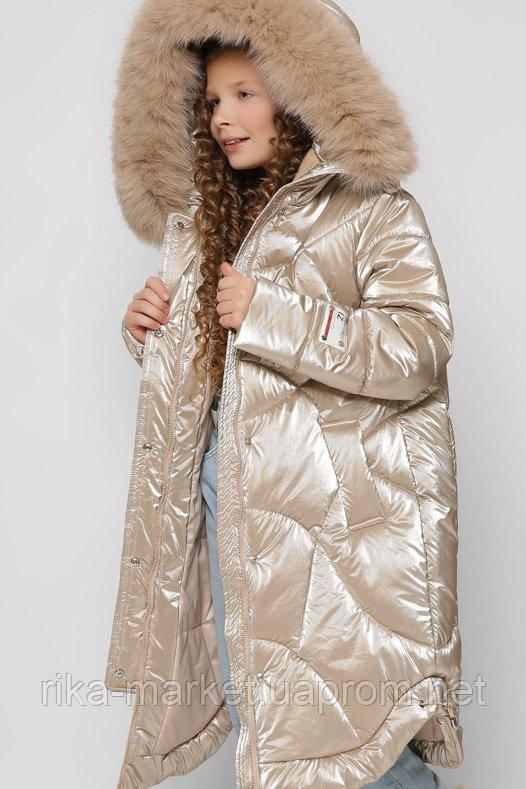 Куртка X-Woyz DT-8302-10