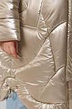 Куртка X-Woyz DT-8302-10, фото 6
