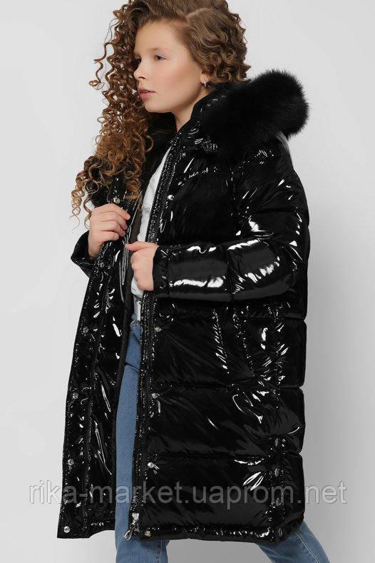 Куртка X-Woyz DT-8306-8