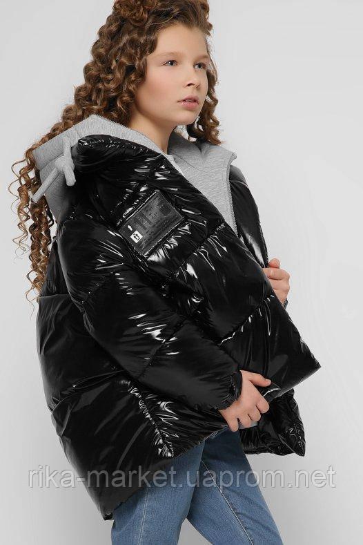 Куртка X-Woyz DT-8310-8