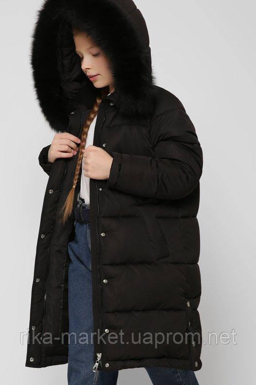 Куртка X-Woyz DT-8318-8