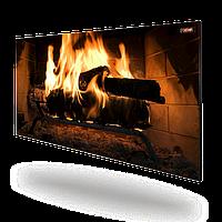 Керамическая панель DIMOL Maxi 05 (фотопечать)