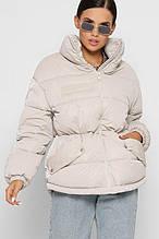 Зимняя куртка X-Woyz LS-8874-10